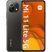 Smartfon XIAOMI Mi 11 Lite 6/128GB 5G - zdjęcie 26