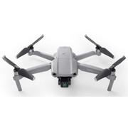 Dron DJI Mavic Air - zdjęcie 9