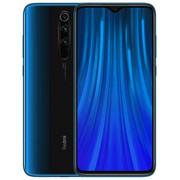 Smartfon XIAOMI Redmi Note 8 Pro 6/64