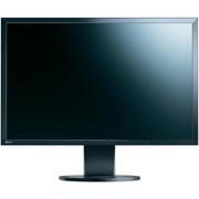 Monitor Eizo EV2216WFS3