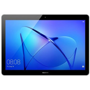 Tablet Huawei MediaPad T3 10 16GB WiFi