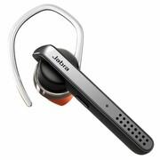 Słuchawka Bluetooth JABRA Talk 45
