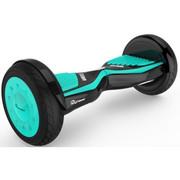 Skymaster Wheels 11 Dual