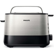 Toster PHILIPS HD2637/90 Viva