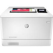 Drukarka HP Color LaserJet Pro M454dn HP