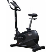 York Fitness C415 Exercise Bike