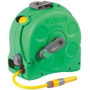 Bęben kompaktowy Hozelock 2415 (25m)