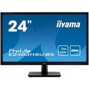 Monitor iiyama 24 L E2483HS-B1
