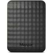 Dysk zewnętrzny Maxtor M3 Portable 2TB - zdjęcie 2