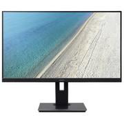 Monitor ACER B277U UM.HB7EE.014