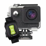 Kamera cyfrowa Lamax Action X3.1