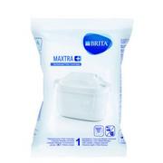 Wkład filtrujący BRITA Maxtra 1 szt. BRITA