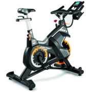 Rower spiningowy BH FITNESS Superduke Power H946 BH FITNESS