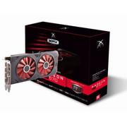 Karta graficzna XFX Radeon RX570 8GB
