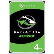 Seagate Barracuda ST4000DM004 SATA3 3,5