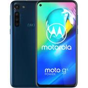 Smartfon MOTOROLA Moto G8 Power 4/64GB - zdjęcie 21
