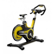 Rower spinningowy BH FITNESS GR7 BH FITNESS