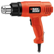 Opalarka Black&Decker KX1650 1750W