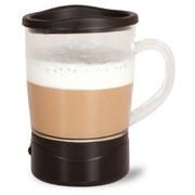 Spieniacz do mleka Kalorik MFH1000 - zdjęcie 1