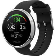 Zegarek sportowy z GPS Polar Ignite