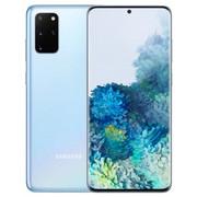Samsung Galaxy S20+ SM-G985 - zdjęcie 47