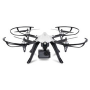 Dron Overmax X-Bee Drone 8.0