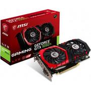 Karta graficzna MSI GeForce GTX 1050 Ti 4GB DDR5/128b GT Gaming X