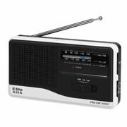 Radio Eltra Asia