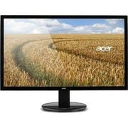 Monitor Acer 24 K242HLbd