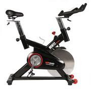 Rower spinningowy HERTZ FITNESS XR-660 HERTZ-FITNESS XR-660