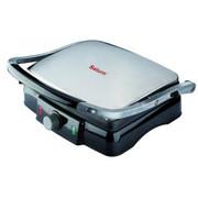 Grill SATURN ST-EC1150