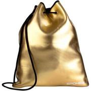 Plecak SPOKEY Purse Złoty SPOKEY