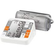 Ciśnieniomierz Sencor SBP 690