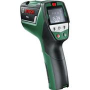 Termo-detektor BOSCH PTD 1 BOSCH_elektonarzedzia PTD 1