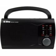 Radio ELTRA Ewa