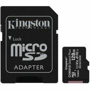 Kingston Canvas Select Plus MicroSD 128GB SDCS2/128GB