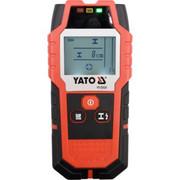Wykrywacz YATO YT-73131 YATO YT-73131