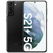 Smartfon Samsung Galaxy S21+ 128GB SM-G996 5G - zdjęcie 10