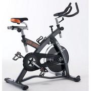 Rower treningowy York Fitness SB 300