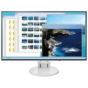 Monitor Eizo FlexScan EV2451
