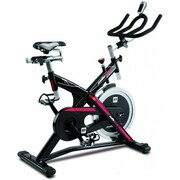 Rower treningowy BH Fitness SB 2.6 H9173