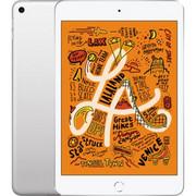 Tablet APPLE iPad Mini 7.9 (2019) 64GB Wi-Fi