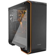 Obudowa PC be quiet! Dark Base 700