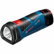 Lampa akumulatorowa Bosch GLI 12 V
