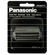 Folia Panasonic WES9077Y