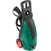 Myjka ciśnieniowa Verto 52G400- 52G400