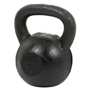 Kettlebell FINNLO 4687 (12 kg) FINNLO