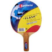 Rakietka do tenisa stołowego SPONETA Flash SPONETA