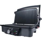 Grill elektryczny Eldom GK150