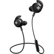Słuchawki bezprzewodowe Philips SHB4305